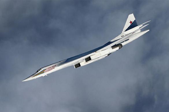США: Россия обещала убрать ядерные Ту-160 из Венесуэлы. 395821.jpeg