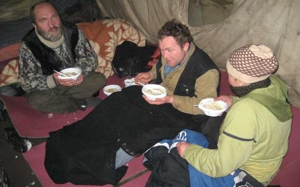 Бездомным Петербурга предоставят по 6 кв метров жилья. 399821.jpeg