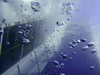 Кораблекрушение в Малайзии: 8 человек пропали без вести. 278822.jpeg