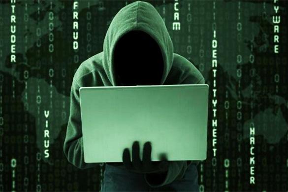 Британский программист неожиданно открыл способ остановить атаку вируса WannaCry