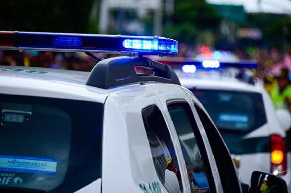 Гепрокуратура назвала регионы-лидеры поуровню преступности в 2017г