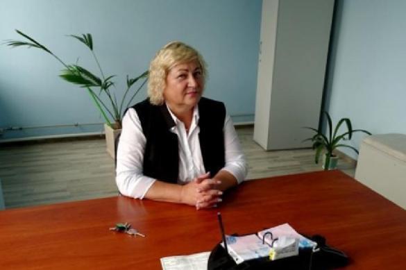 Жительница Белоруссии получает деньги за то, что не работает. 391822.jpeg