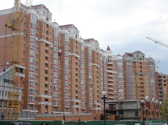 Росреестр зафиксировал всплеск продаж квартир в новостройках Москвы. 400822.jpeg