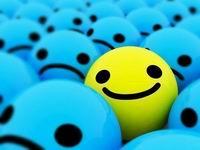 Кризис сделал нас счастливыми?