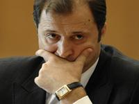 Названо имя нового премьер-министра Молдавии