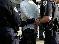 В Нью-Джерси арестованы 34 гангстера