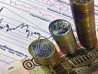 Москва возьмет в кредит из федеральной казны 16,5 млрд рублей