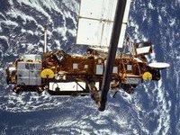 Роскосмос не будет страховать запуски спутников. 247823.jpeg