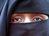Мусульманка избила инспектора, пытавшегося снять с нее никаб. 259823.jpeg