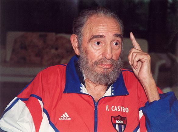 ЦРУ пыталось отравить  Фиделя Кастро  любимыми сигарами. 306823.jpeg