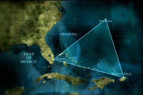Ученый раскрыл гибельную тайну Бермудского треугольника. 372823.jpeg