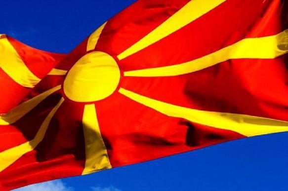 Македония обратилась к Западу с просьбой помириться с Россией. 394823.jpeg