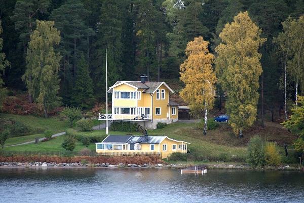 Загородный дом у воды: плюсы и минусы. 395823.jpeg