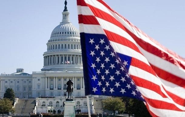 Более половины американцев признались, что опасаются военной мощи РФ - ГРИГОРЬЕВ НОВОСТЬ ГОТОВО. 399823.jpeg