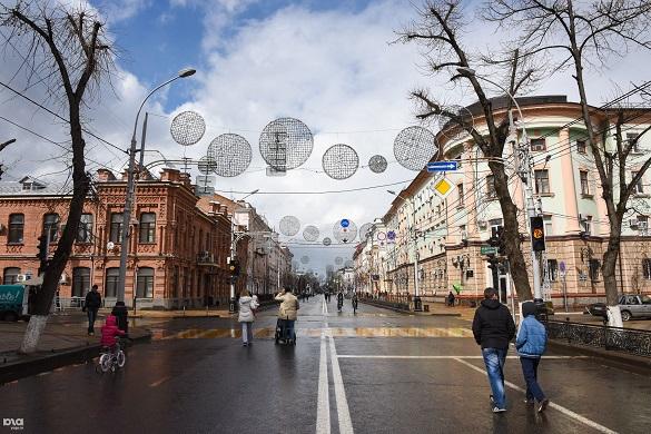 Исторический центр Краснодара не будут застраивать высотками. 400823.jpeg