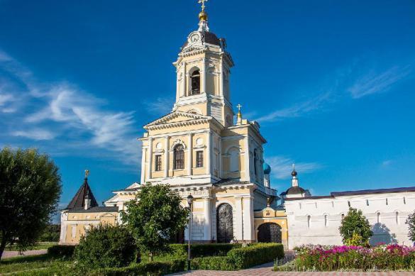 В 2020 году в Серпухове откроют пять новых музеев. Серпухов
