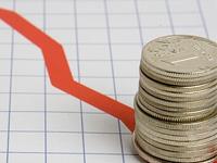 Девальвация рублю больше не грозит