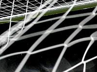 В Подмосковье школьницу убило футбольными воротами. 258972.jpeg