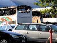 Израиль обвинили в организации теракта в Бургасе. 266824.jpeg