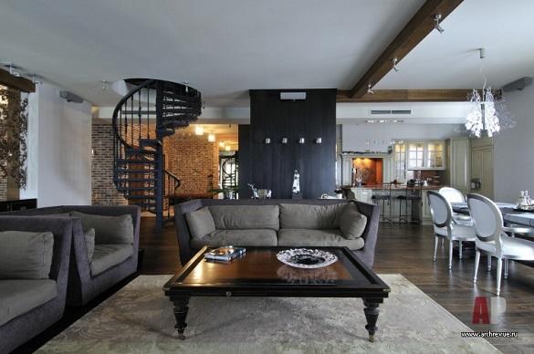 Максимальная аренда элитного жилья подешевела до 550 тыс. рублей в месяц. 401824.jpeg