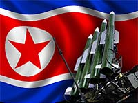 Во вторник или среду Северная Корея снова шокирует мир