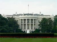 Белый дом ищет новое решение проблемы ПРО