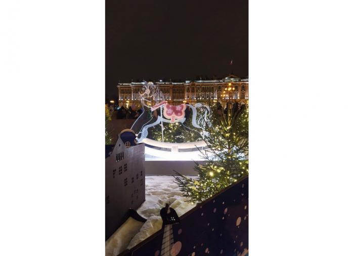 Известный итальянский писатель арестован по подозрению в налете
