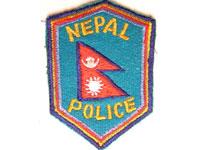Участники антикитайского митинга задержаны в Непале