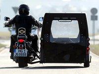 Немец собрал мотокатафалк для байкеров. 256825.jpeg