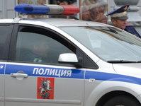 Педофил на севере Москвы нашел новых жертв. 259825.jpeg