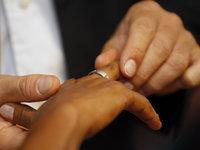 Папа Франциск: Не бывает идеальных мужа, жены, тем более тещи. 288825.jpeg