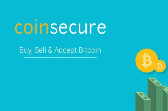 Coinsecure подтвердила похищение хакерами 438 BTC –  млн. 385825.jpeg