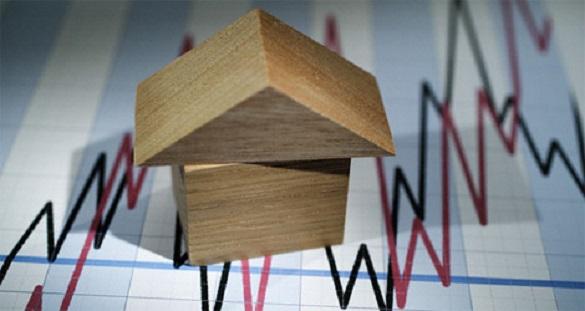 Рост или падение: что будет с ценами на жилье в 2019 году. 397825.jpeg