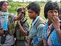 Из зоны конфликта в Шри-Ланке бежали почти 60 тысяч мирных