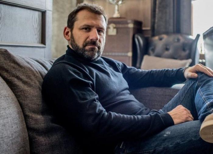 Автобус вылетел с трассы в Татарстане