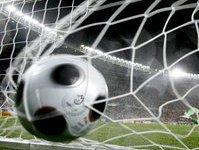 Первый матч Капелло: Россия сыграет с Кот-д'Ивуаром. 267826.jpeg