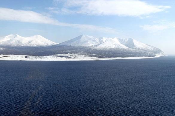 Освоение Арктики: планы и реальность. освоение Арктики, нефть и газ в Арктике, борьба за Арктику