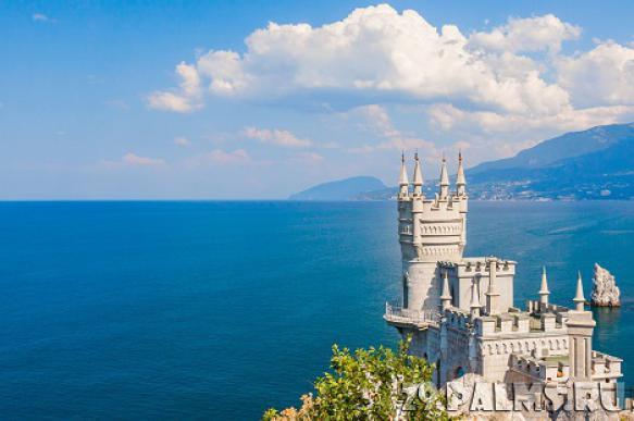 Крым хотят превратить в оффшорную зону. 392826.jpeg