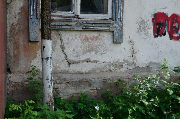 Крепостные Лосино-Петровского: XXI век. 404826.jpeg
