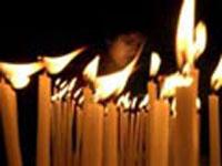 Похороны космонавта Поповича состоятся в субботу
