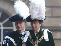 Принц Уильям стал рыцарем Ордена Чертополоха. 265827.jpeg