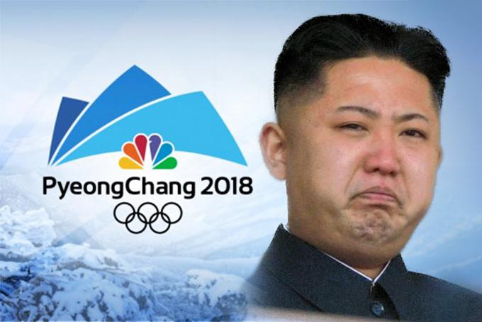 Олимпийские игры-2018 забьют гвоздь в гроб МОК. 378827.jpeg