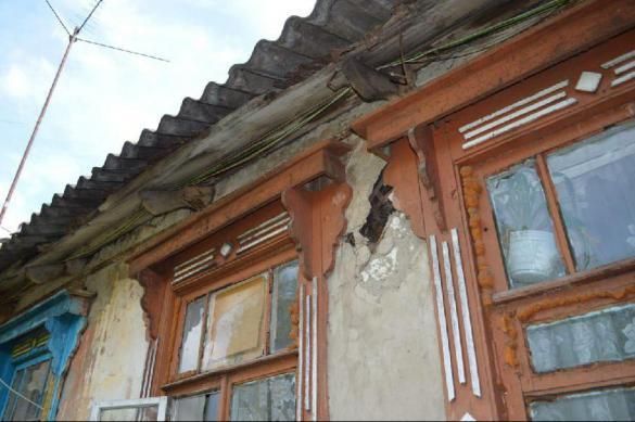 Крепостные Лосино-Петровского: XXI век. 404827.jpeg