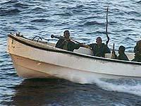 По сомалийским пиратам ударит и Госдеп США