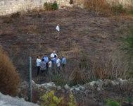 На Мальте найдено тело российской студентки, изучавшей язык. 266828.jpeg