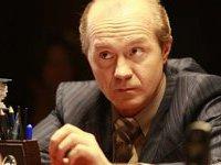 Актер Андрей Панин будет похоронен на Троекуровском кладбище. 281828.jpeg