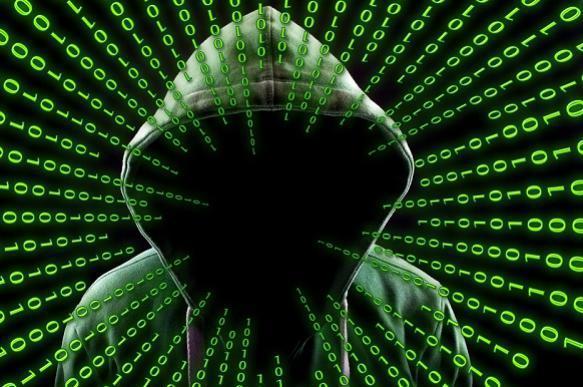 На Россию приходится около 13% фишинговых атак. 390828.jpeg