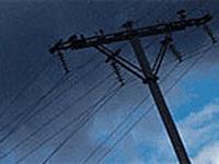 Более 10 тысяч жителей Владимирской области сидят без света