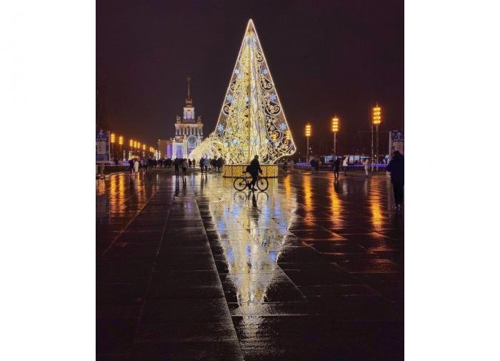 Под завалами рухнувшего в Праге здания могут находиться украинцы