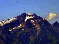 В горах Кабардино-Балкарии разбилась туристка. 266829.jpeg